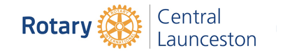 Rotary Club of Central Launceston