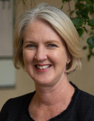 Naomi Walsh