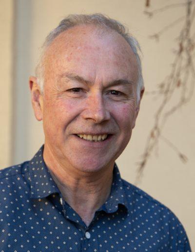 Richard Matson