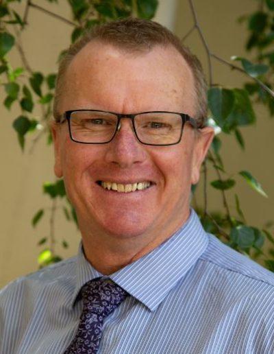 Neil Grose